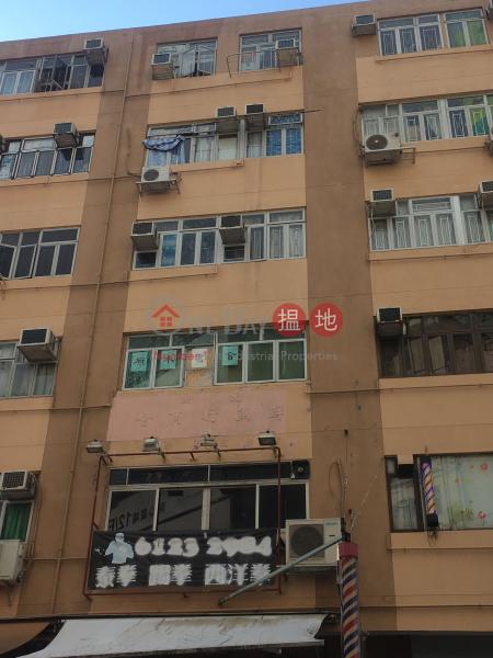 谷亭街6號 (6 Kuk Ting Street) 元朗|搵地(OneDay)(3)