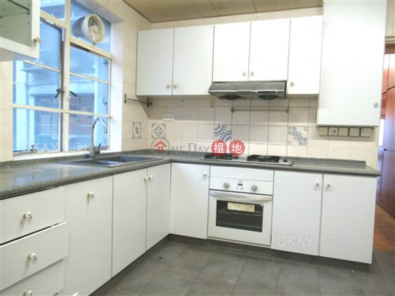 Evergreen Villa, Middle | Residential Rental Listings | HK$ 84,000/ month