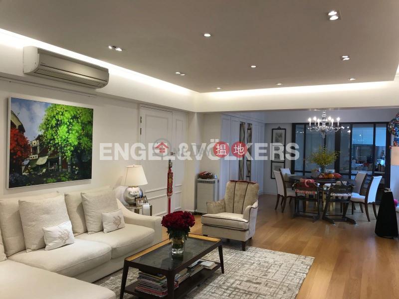 碧雲樓-請選擇住宅出售樓盤|HK$ 3,300萬