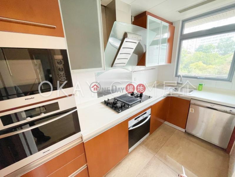 Phase 4 Bel-Air On The Peak Residence Bel-Air   Low, Residential, Rental Listings   HK$ 30,000/ month