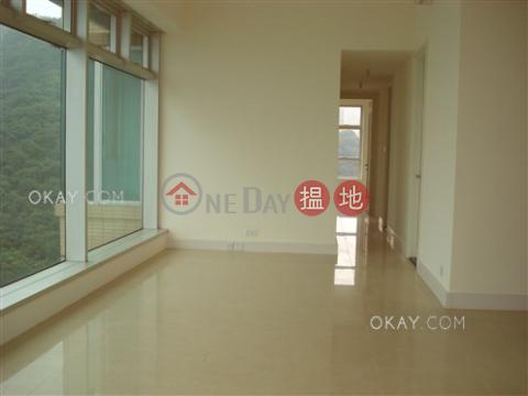 Lovely 4 bedroom on high floor with sea views & balcony | For Sale|Casa 880(Casa 880)Sales Listings (OKAY-S2099)_0