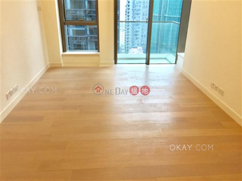 Kensington Hill Low Residential Rental Listings   HK$ 46,000/ month
