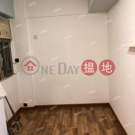Tung Hing Mansion | 2 bedroom High Floor Flat for Rent
