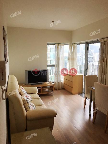 Tower 2 Grand Promenade Middle | Residential | Rental Listings | HK$ 26,000/ month