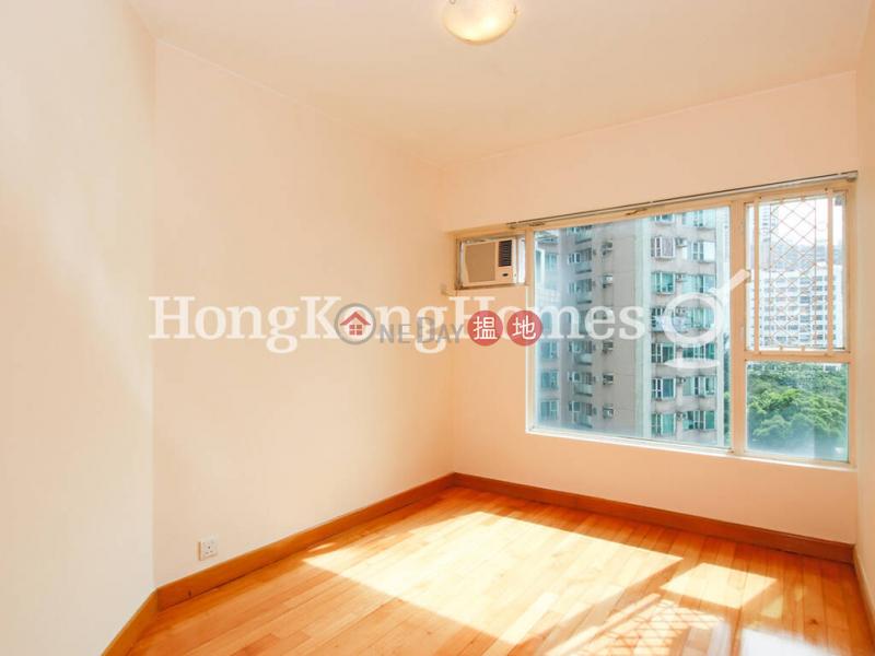 香港搵樓|租樓|二手盤|買樓| 搵地 | 住宅|出租樓盤-寶馬山花園三房兩廳單位出租