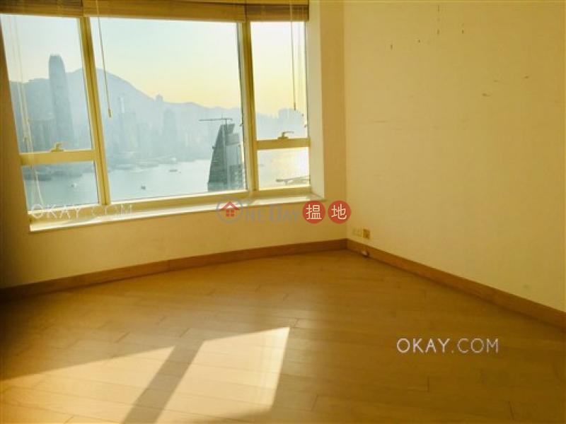 香港搵樓 租樓 二手盤 買樓  搵地   住宅-出租樓盤-2房2廁,極高層,星級會所《名鑄出租單位》