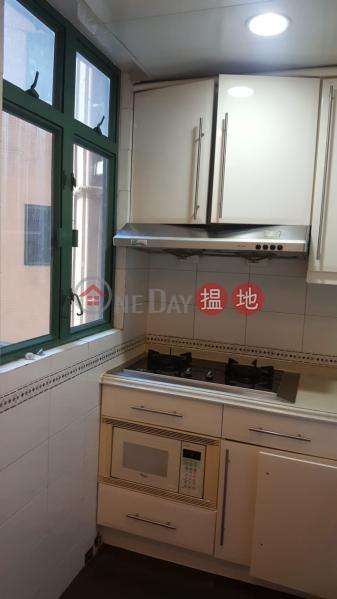 HK$ 14,000/ 月-南浪海灣-屯門屯門南浪海灣中層兩房單位放租