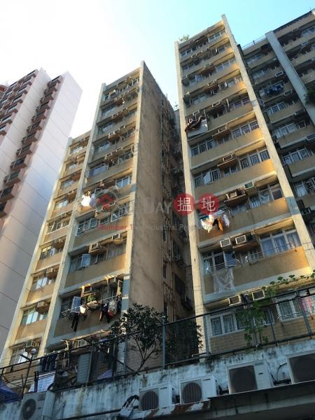 Mei (Mee) Lee Building (Mei (Mee) Lee Building) Tai Po 搵地(OneDay)(2)