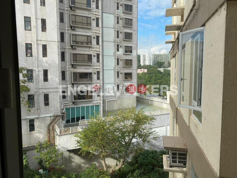 HK$ 29.8M | 18-22 Crown Terrace, Western District 3 Bedroom Family Flat for Sale in Pok Fu Lam