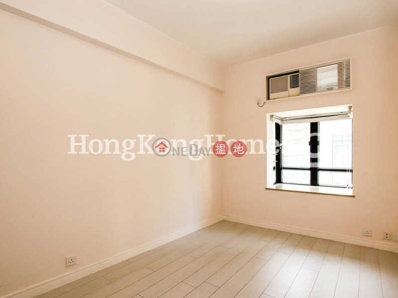 HK$ 52,000/ month | Scenic Heights Western District 2 Bedroom Unit for Rent at Scenic Heights
