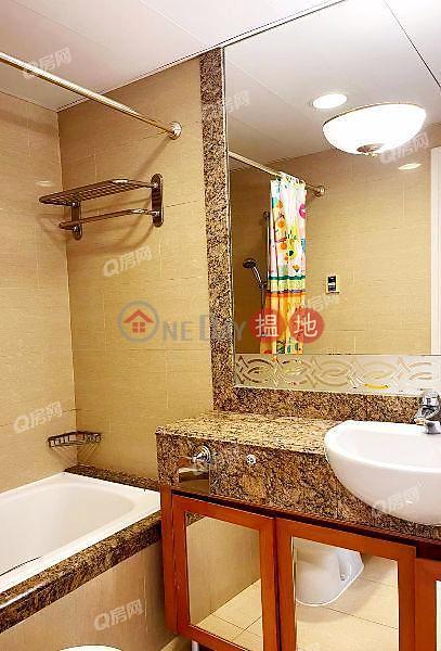 HK$ 18,800/ month, Sky Tower Block 6 Kowloon City, Sky Tower Block 6 | 2 bedroom Mid Floor Flat for Rent