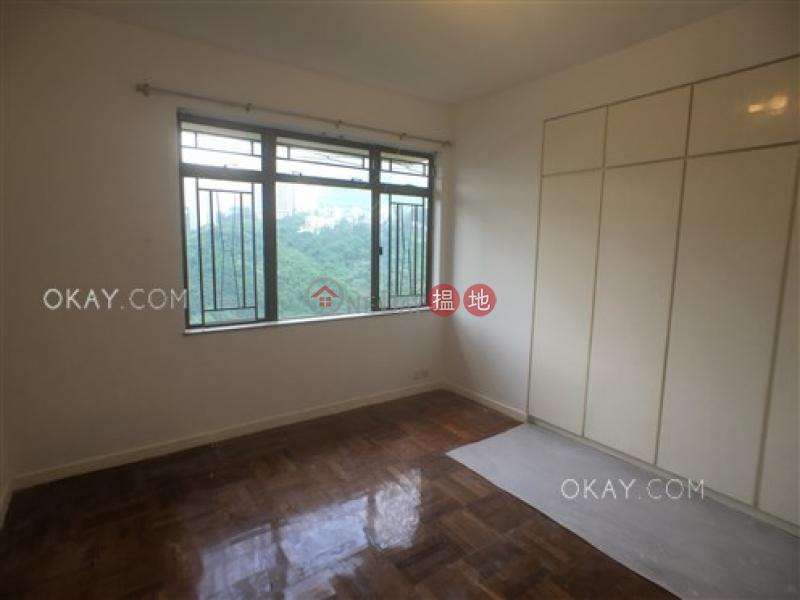 香港搵樓|租樓|二手盤|買樓| 搵地 | 住宅-出售樓盤|3房2廁,實用率高,連車位樂翠台出售單位