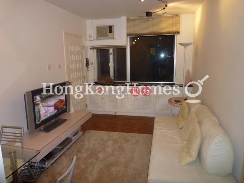 2 Bedroom Unit at Robinson Crest | For Sale, 71-73 Robinson Road | Western District Hong Kong | Sales HK$ 12M