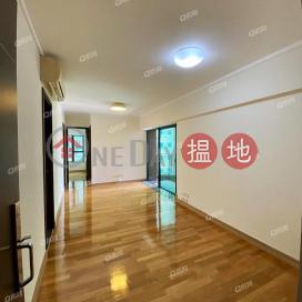Tower 2 Grand Promenade | 2 bedroom Mid Floor Flat for Sale|Tower 2 Grand Promenade(Tower 2 Grand Promenade)Sales Listings (XGGD738400904)_0