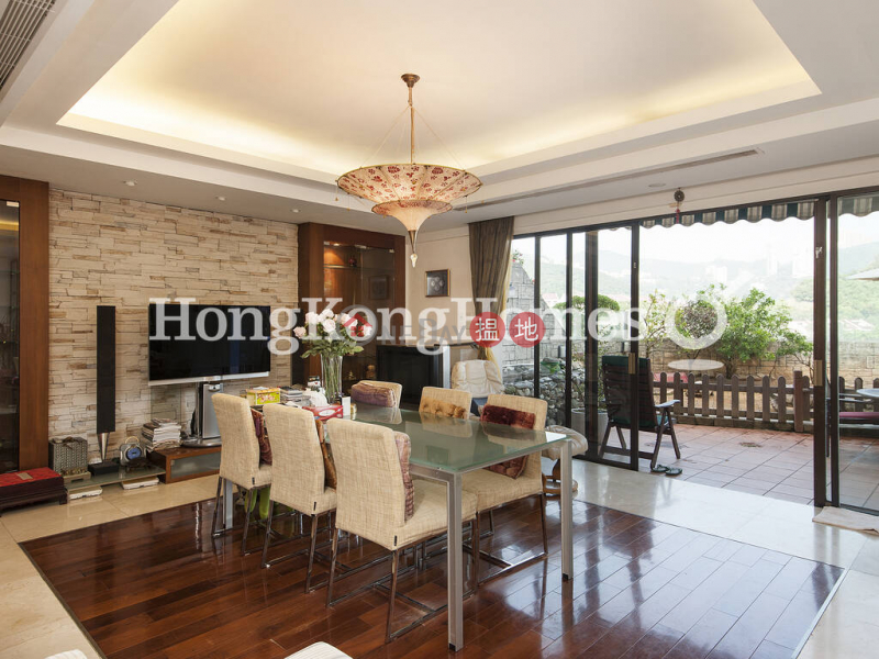 4 Bedroom Luxury Unit at Jade Crest   For Sale   35H Shouson Hill Road   Southern District, Hong Kong, Sales   HK$ 149M