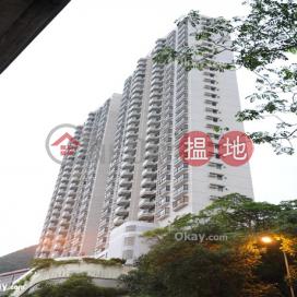 3房2廁,實用率高,極高層,連車位《蔚豪苑出租單位》|蔚豪苑(Nicholson Tower)出租樓盤 (OKAY-R84815)_0