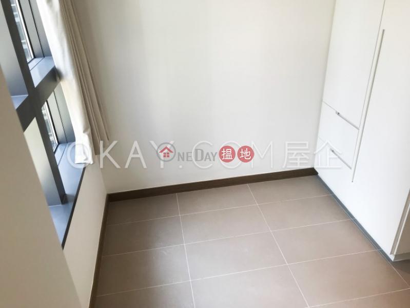 Lovely 2 bedroom on high floor | Rental, 199-201 Johnston Road | Wan Chai District, Hong Kong Rental HK$ 32,000/ month