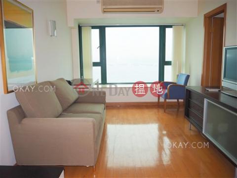 Charming 1 bedroom in Western District | For Sale|Manhattan Heights(Manhattan Heights)Sales Listings (OKAY-S129651)_0