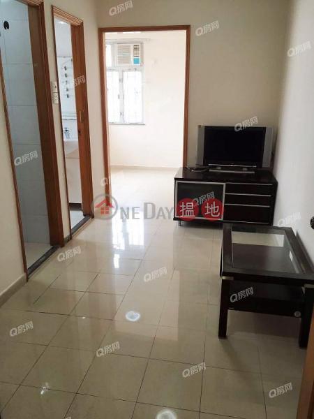 Ho Wang Building | 2 bedroom Mid Floor Flat for Sale | 11 Yu Wing Path | Yuen Long | Hong Kong, Sales | HK$ 4.4M