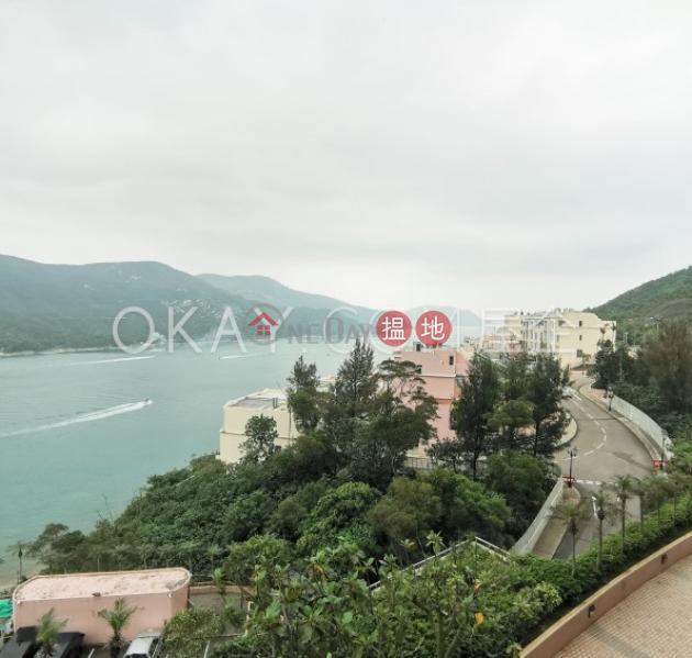 香港搵樓|租樓|二手盤|買樓| 搵地 | 住宅出租樓盤-2房2廁,海景,星級會所,連車位紅山半島 第1期出租單位