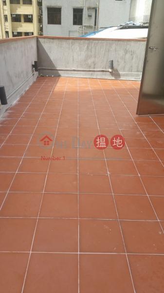 Leung I Fong, 1-3 Leung I Fong 兩儀坊1-3號 Rental Listings   Western District (WP@KIWP-4448379083)