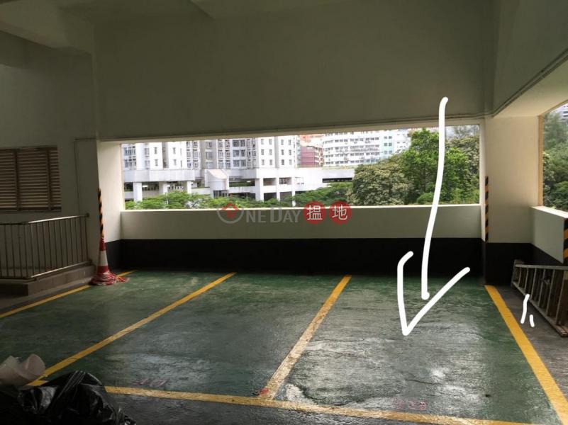 4/F, Block A Winner Centre 永利中心 A座 Rental Listings | Chai Wan District (90231-2221776649)