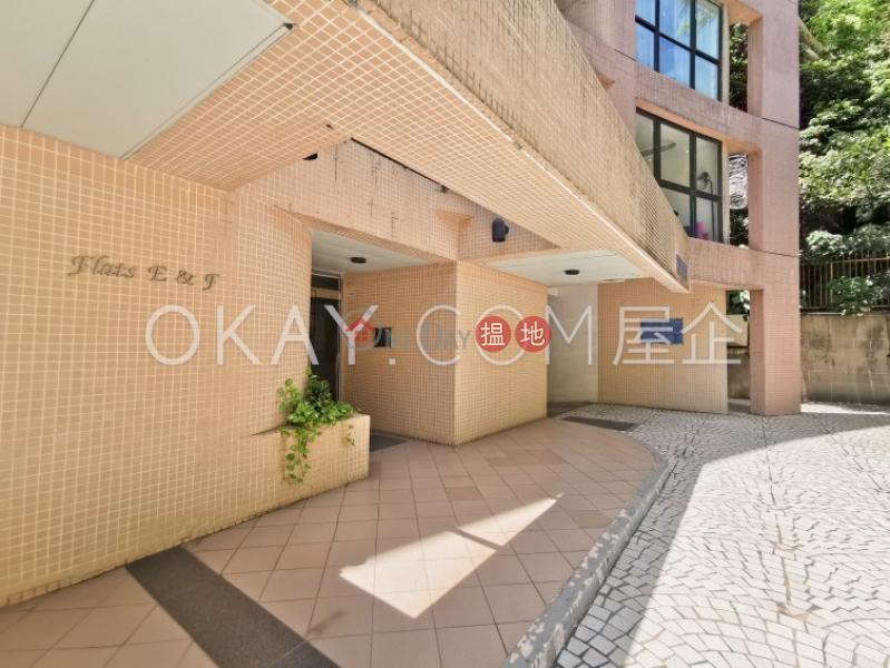 The Beachside Low Residential Sales Listings HK$ 25.8M