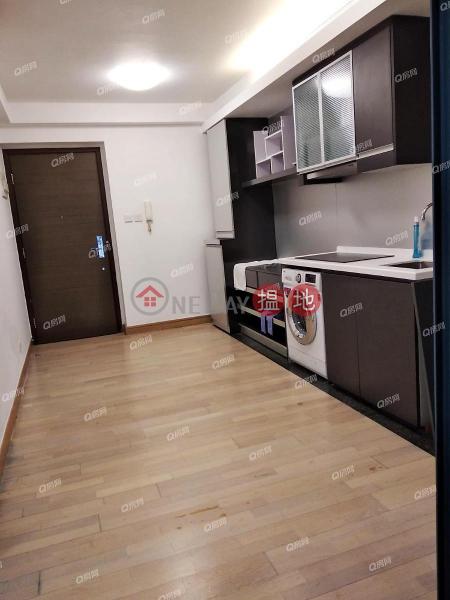 Tower 5 Grand Promenade | 1 bedroom Low Floor Flat for Rent | Tower 5 Grand Promenade 嘉亨灣 5座 Rental Listings