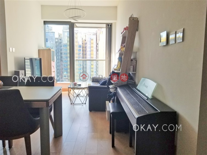 One Homantin-中層住宅-出售樓盤 HK$ 1,290萬