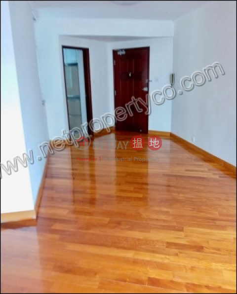 Open View Apartment for Rent|東區柏蕙苑 祥柏閣(Parkvale Cheung Pak Mansion)出租樓盤 (A052815)_0
