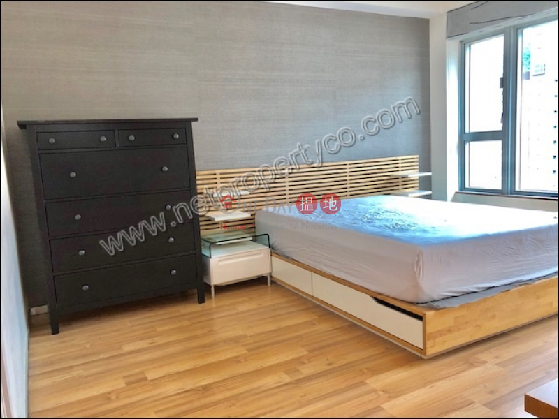 Le Village High Residential | Rental Listings | HK$ 65,000/ month