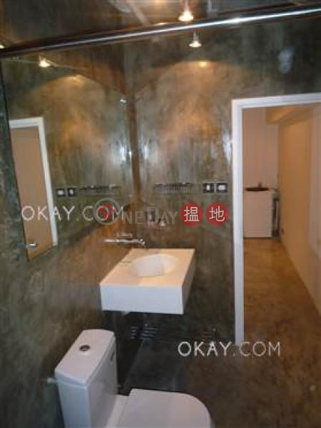 2房2廁,極高層《恆利商業中心出售單位》|恆利商業中心(Everprofit Commercial Building)出售樓盤 (OKAY-S316954)