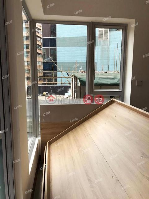 AVA 62   Low Floor Flat for Sale Yau Tsim MongAVA 62(AVA 62)Sales Listings (XGYJWQ005300070)_0