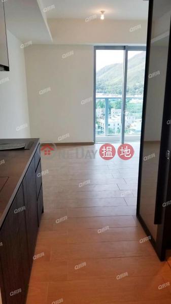 峻巒2C期 Park Yoho Milano32B座-中層|住宅|出租樓盤-HK$ 9,800/ 月