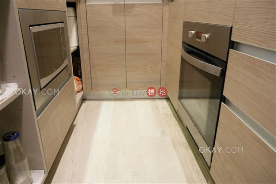 Property Search Hong Kong | OneDay | Residential | Sales Listings Intimate 2 bedroom with balcony | For Sale