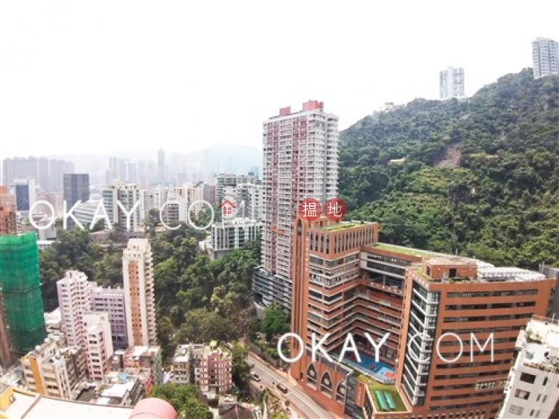 香港搵樓|租樓|二手盤|買樓| 搵地 | 住宅|出租樓盤3房2廁,實用率高,星級會所,可養寵物《竹林苑出租單位》