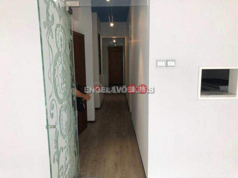 Yicks Villa | Please Select | Residential | Rental Listings, HK$ 58,000/ month