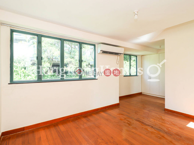皓海居4房豪宅單位出租|22赤柱村道 | 南區-香港出租|HK$ 138,000/ 月