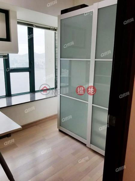 無敵景觀,地段優越《嘉亨灣 2座租盤》38太康街 | 東區-香港出租|HK$ 27,500/ 月