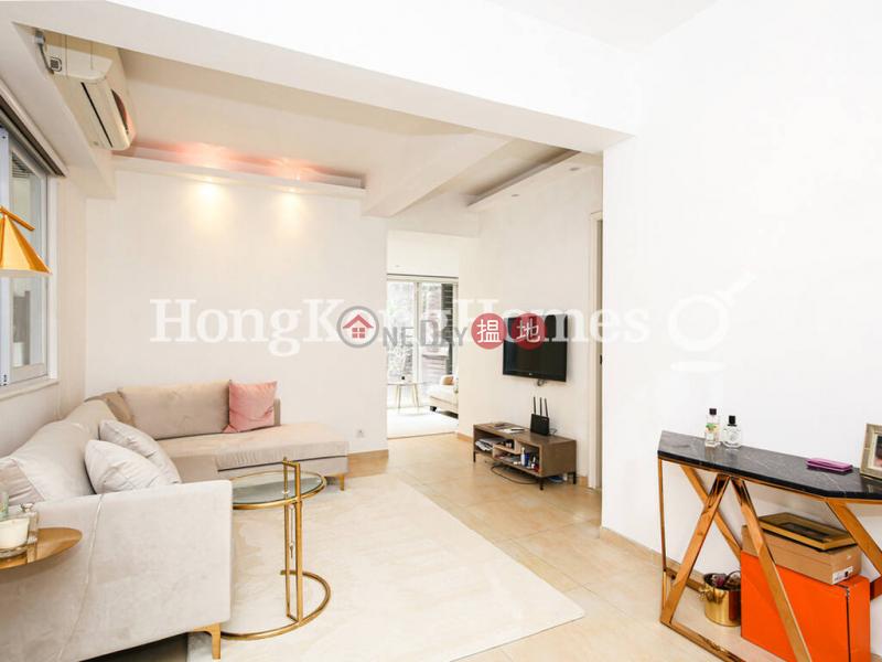 1 Bed Unit at Kam Fung Mansion   For Sale   59-61 Bonham Road   Western District, Hong Kong Sales, HK$ 11M
