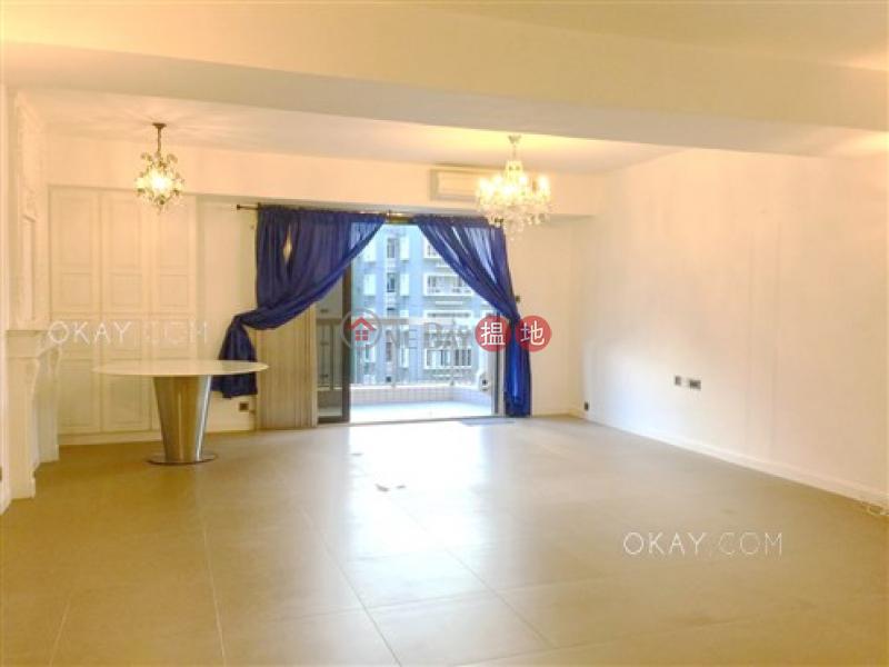 5房3廁,實用率高,連車位,露台《雲地利台出租單位》|雲地利台(Ventris Place)出租樓盤 (OKAY-R58104)