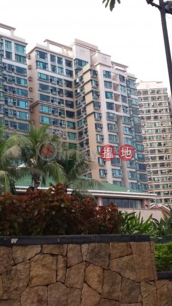 Park Island Phase 2 Tower 6 (Park Island Phase 2 Tower 6) Ma Wan|搵地(OneDay)(2)