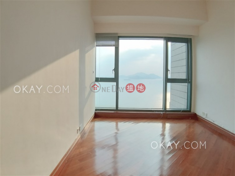 HK$ 115,000/ month, Fairmount Terrace, Southern District Gorgeous 4 bed on high floor with sea views & parking | Rental