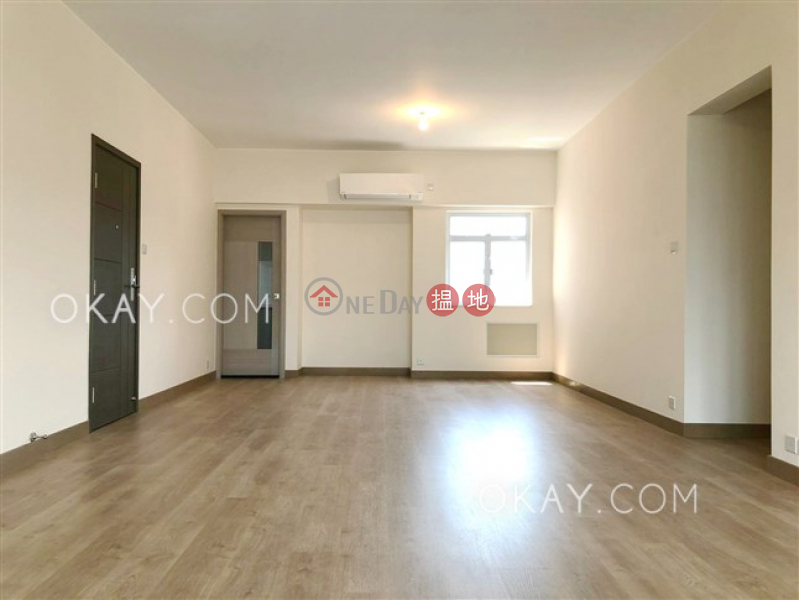 HK$ 64,000/ month, The Dahfuldy | Kowloon City, Stylish 3 bedroom on high floor with balcony | Rental