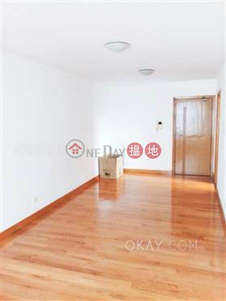 香港搵樓|租樓|二手盤|買樓| 搵地 | 住宅出租樓盤|2房1廁,實用率高,極高層荷李活華庭出租單位