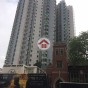 Tower 3 Carmen\'s Garden (Tower 3 Carmen\'s Garden) Yau Tsim Mong|搵地(OneDay)(2)