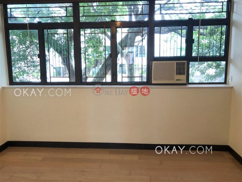 2-6A Wilson Road | Low, Residential | Sales Listings | HK$ 36.5M