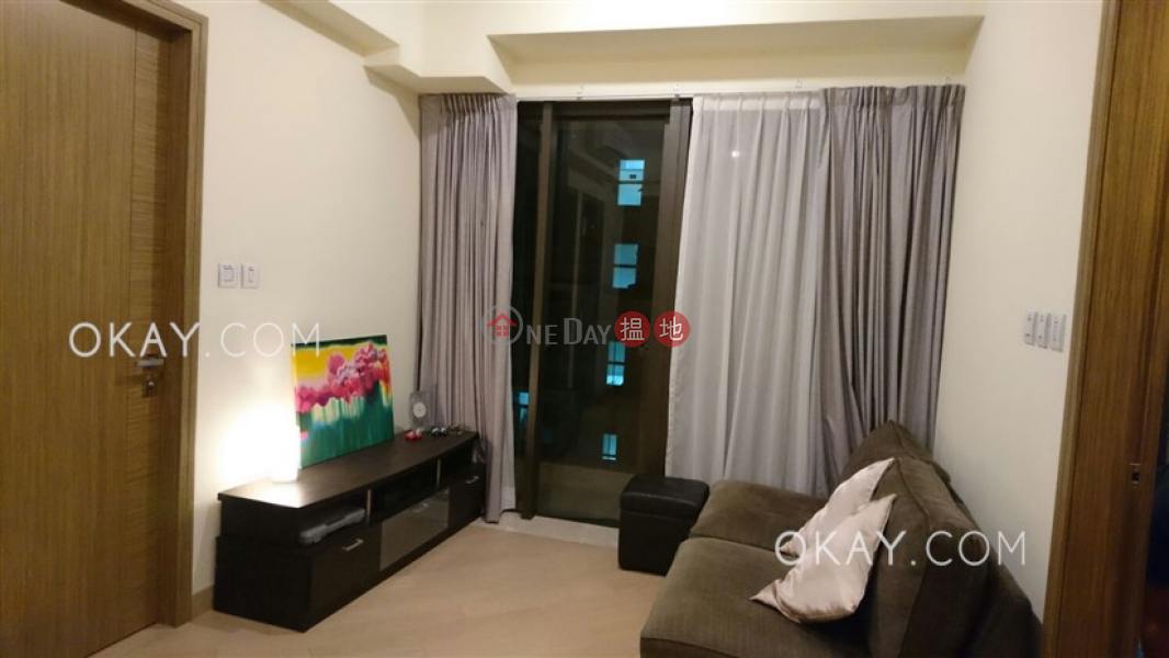 Property Search Hong Kong | OneDay | Residential, Sales Listings | Charming 1 bedroom in Causeway Bay | For Sale