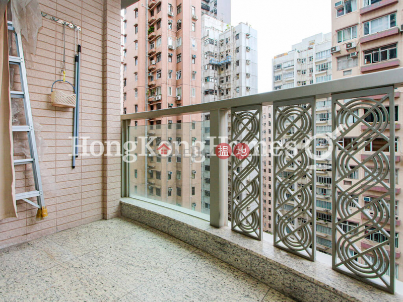 3 Bedroom Family Unit at No 31 Robinson Road | For Sale | No 31 Robinson Road 羅便臣道31號 Sales Listings