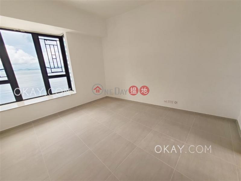 HK$ 60,000/ 月-貝沙灣6期-南區 3房2廁,星級會所,露台《貝沙灣6期出租單位》